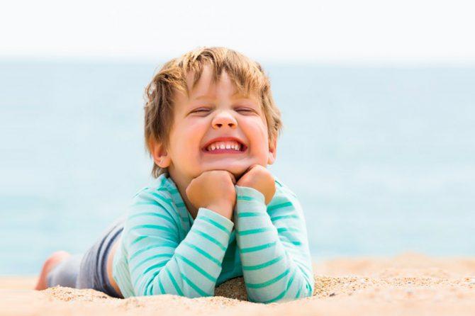 Soluciones al puzzle verano, vacaciones, calor, sueño y niños – Robert Cilveti