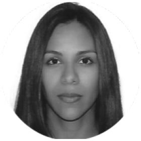 Monique Suárez