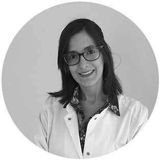 Vera Lugo