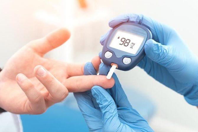 Diabesity y sueño (La obesidad y la diabetes)