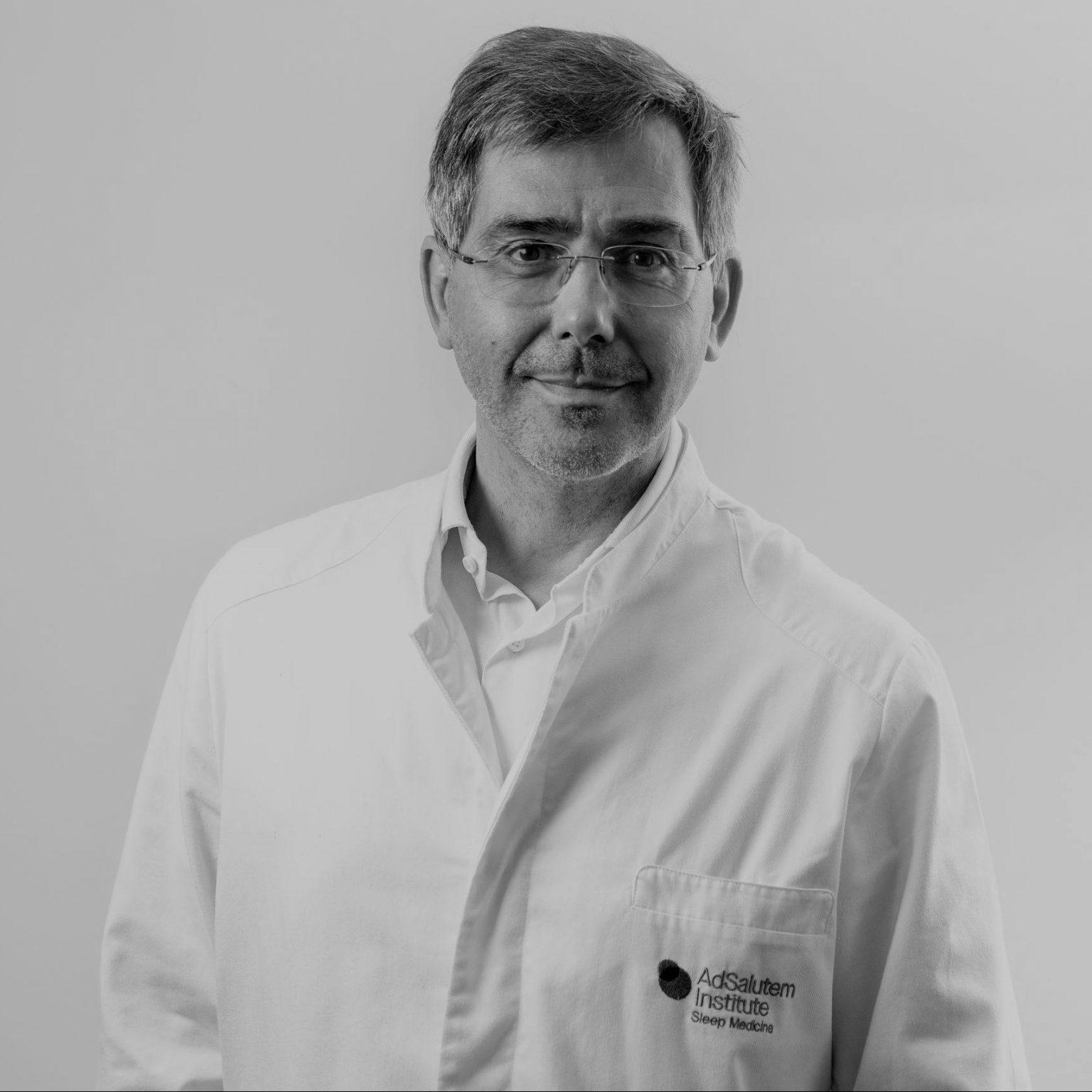 Robert Cilveti
