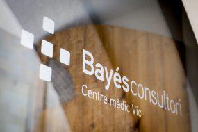 Consultori Bayés, Centre Mèdic