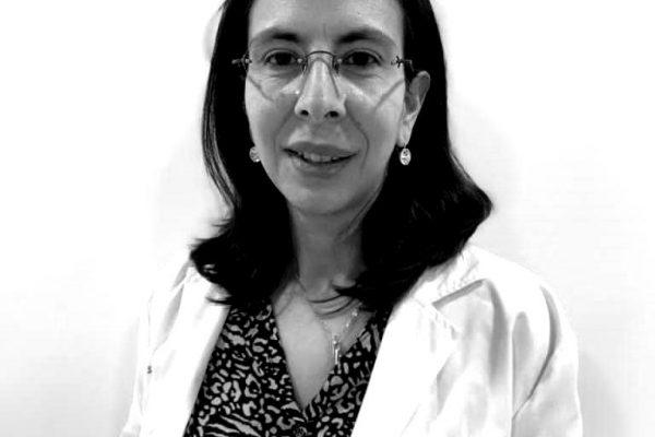 María Isabel Delgado